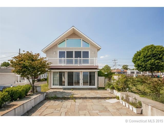 Real Estate for Sale, ListingId: 33842680, E Haven,CT06513