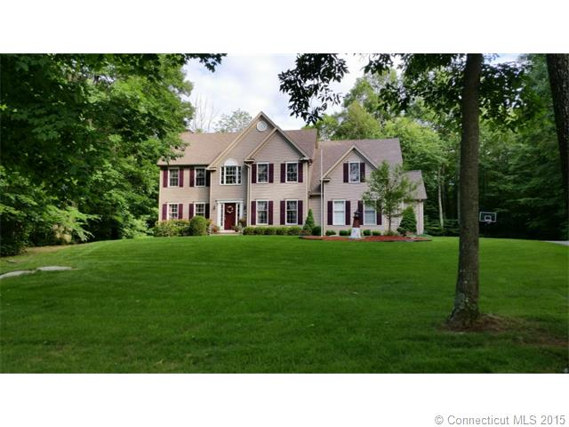 Real Estate for Sale, ListingId: 33970038, New Milford,CT06776