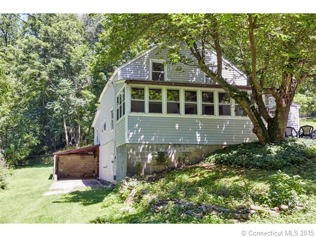 Real Estate for Sale, ListingId: 34874250, New Milford,CT06776