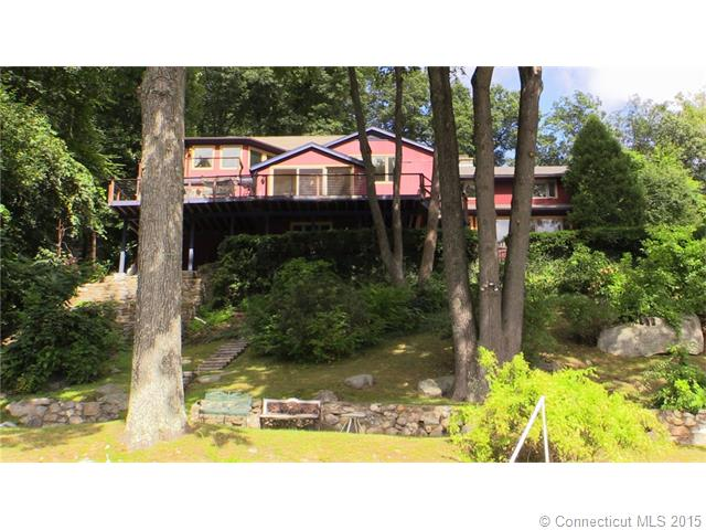 Real Estate for Sale, ListingId: 35398798, New Milford, CT  06776