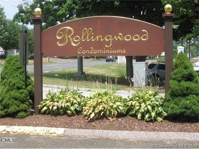 Rental Homes for Rent, ListingId:35635596, location: 23 Eden Ct Brookfield 06804