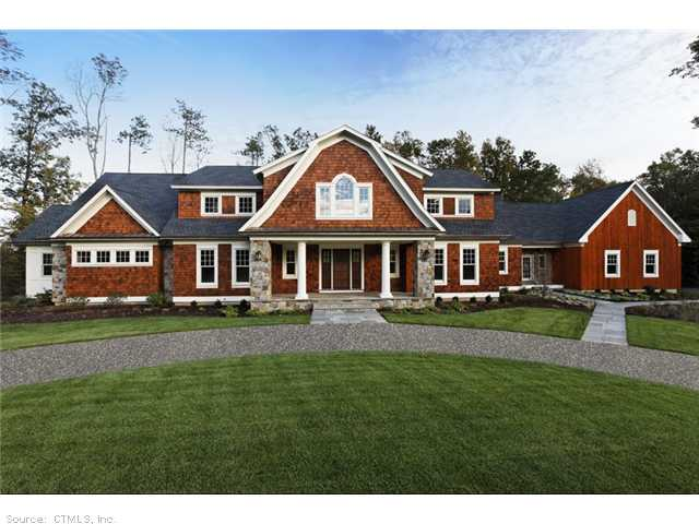 Real Estate for Sale, ListingId: 21556046, Southbury, CT  06488