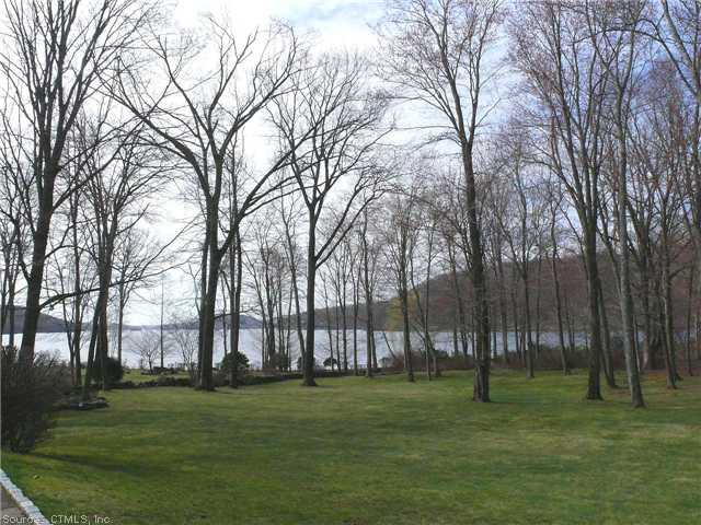 Real Estate for Sale, ListingId: 22612532, New Fairfield, CT  06812