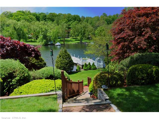 436 Candlewood Lake Rd, Brookfield, CT 06804