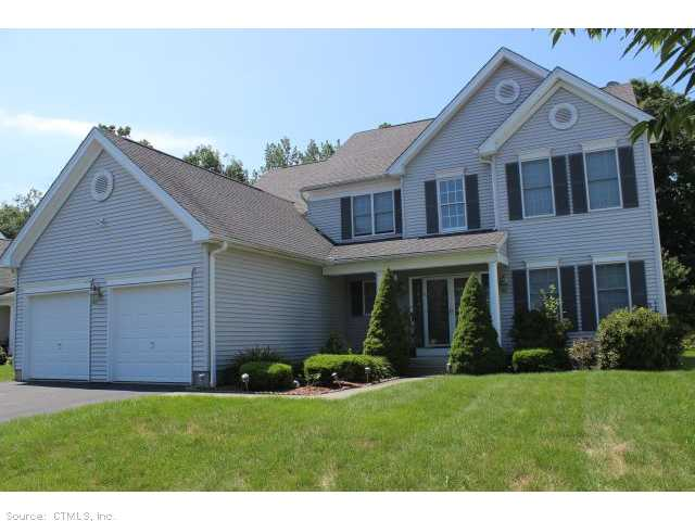 Real Estate for Sale, ListingId: 25039678, Danbury, CT  06810