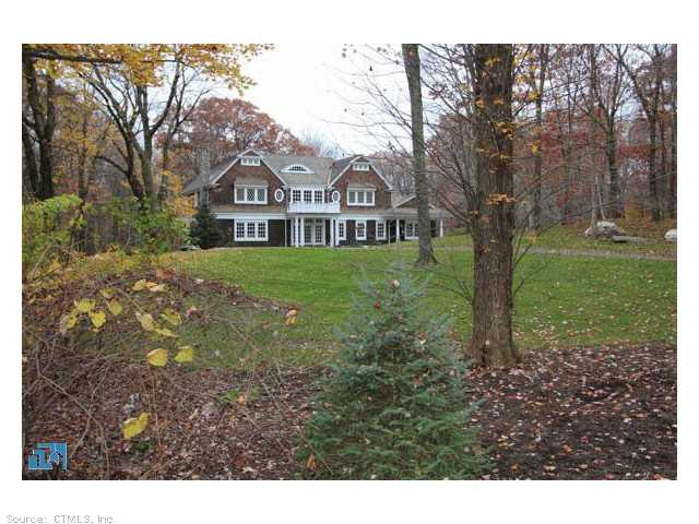 Real Estate for Sale, ListingId: 27726939, Roxbury, CT  06783