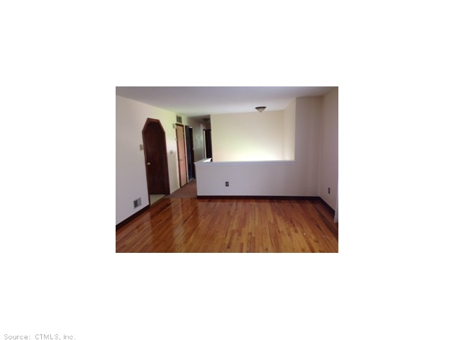 Rental Homes for Rent, ListingId:28680394, location: 278 JUNIPER RIDGE Waterbury 06708