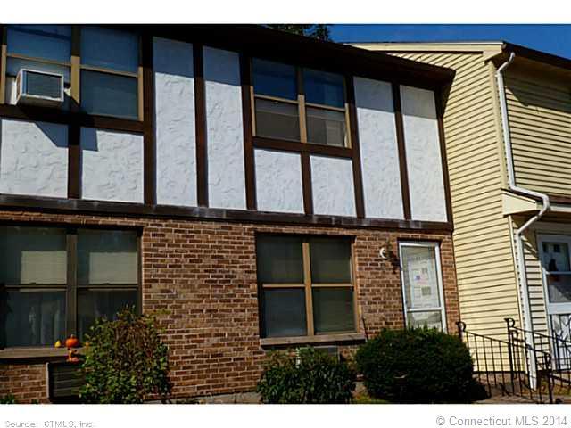 Rental Homes for Rent, ListingId:30721950, location: 996 Meriden Waterbury Tpke Southington 06489