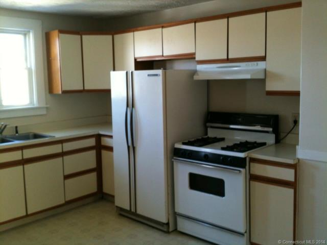 Rental Homes for Rent, ListingId:30879738, location: 60-3 Upson St Bristol 06010