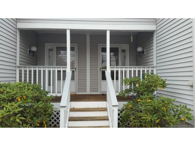 Rental Homes for Rent, ListingId:30740385, location: 675 Newfield St Middletown 06457