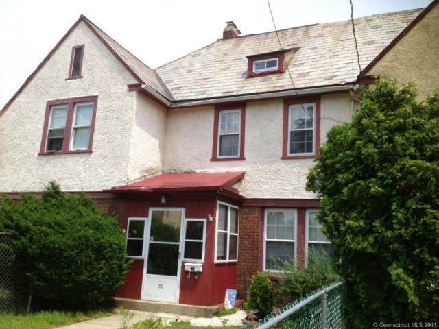 Real Estate for Sale, ListingId: 30733286, Hartford,CT06106