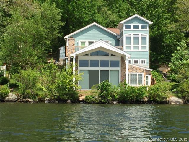 Real Estate for Sale, ListingId: 30740436, East Hampton,CT06424