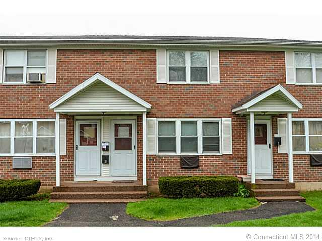 Rental Homes for Rent, ListingId:30772763, location: 571 Hartford Rd Manchester 06040