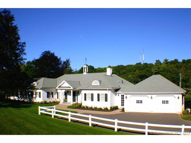 Rental Homes for Rent, ListingId:30772768, location: 19 Deercliff Rd Avon 06001