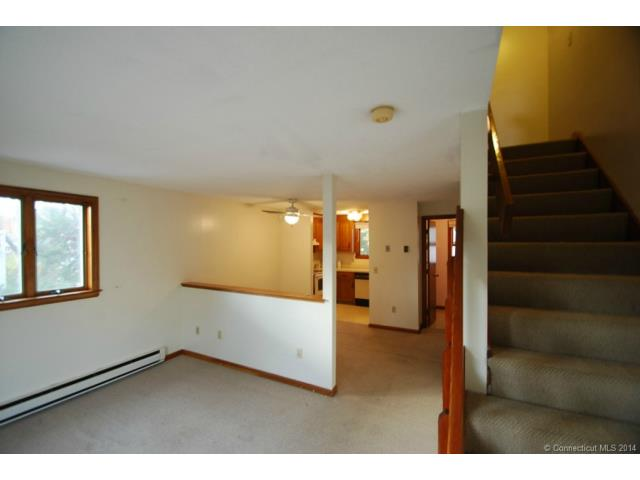 Rental Homes for Rent, ListingId:30772819, location: 248 Lawlor St New Britain 06051