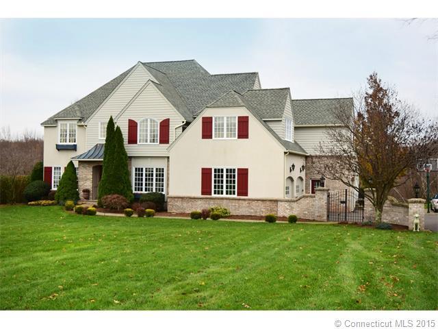 Real Estate for Sale, ListingId: 30812291, Glastonbury,CT06033