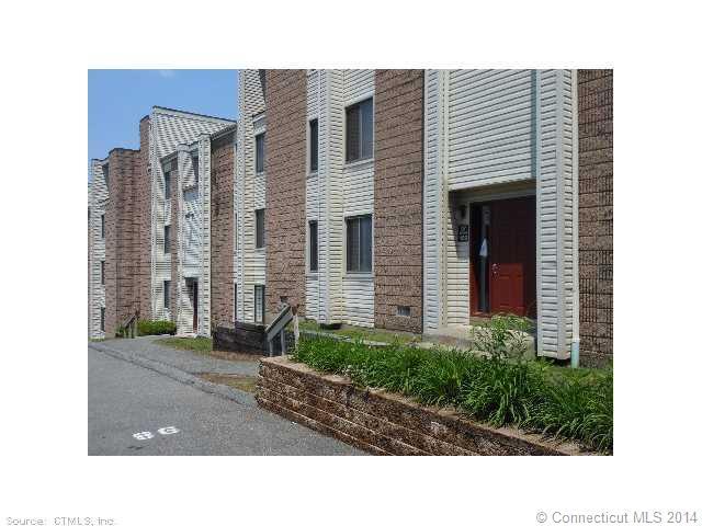 Rental Homes for Rent, ListingId:30815259, location: 108 Burgundy Hill Ln Middletown 06457