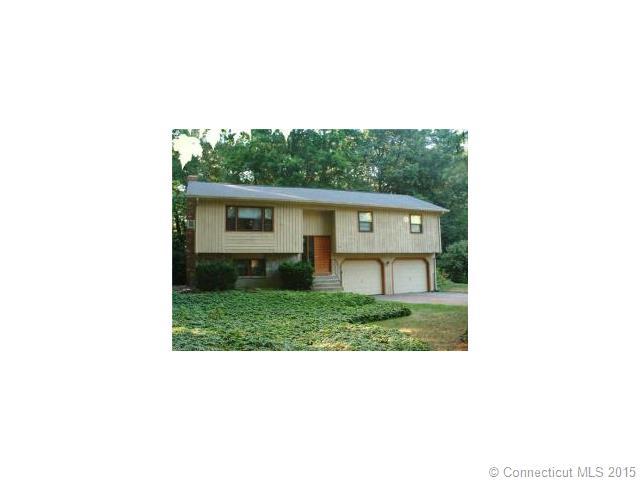 Real Estate for Sale, ListingId: 30830961, Willington,CT06279