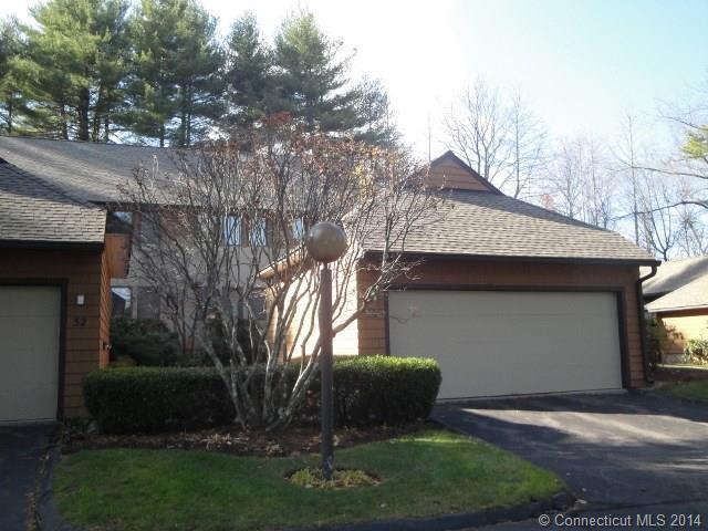 Real Estate for Sale, ListingId: 30830887, Bloomfield,CT06002