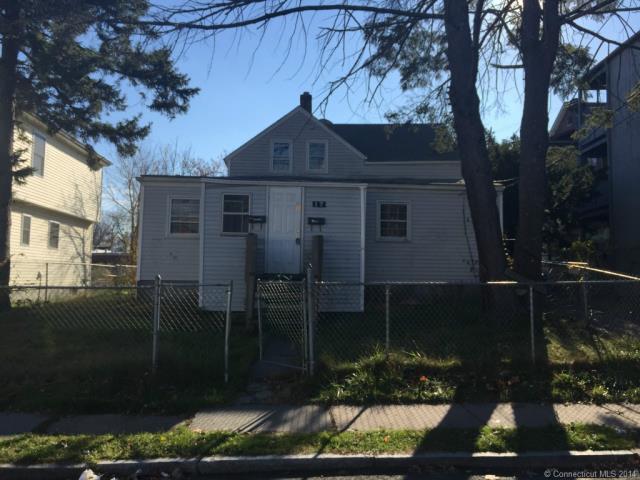 Real Estate for Sale, ListingId: 30843112, Hartford,CT06106