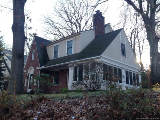 Real Estate for Sale, ListingId: 30854747, New Haven,CT06515