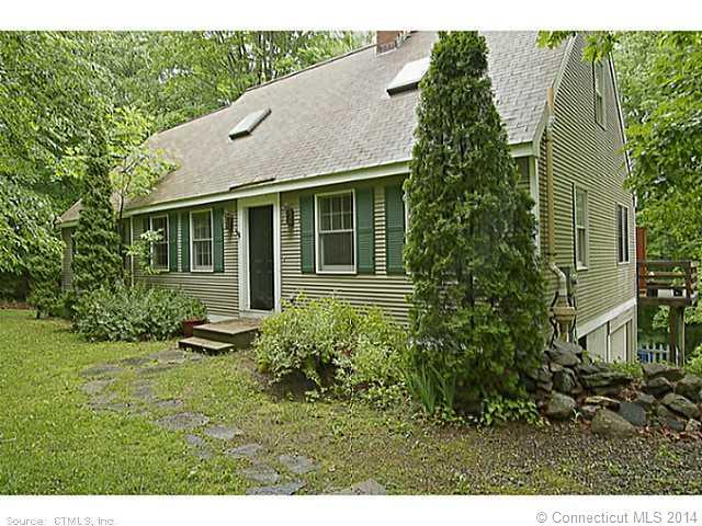 Real Estate for Sale, ListingId: 30854616, Essex,CT06426