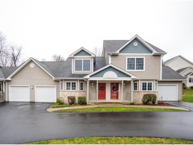 Real Estate for Sale, ListingId: 30930698, South Windsor,CT06074