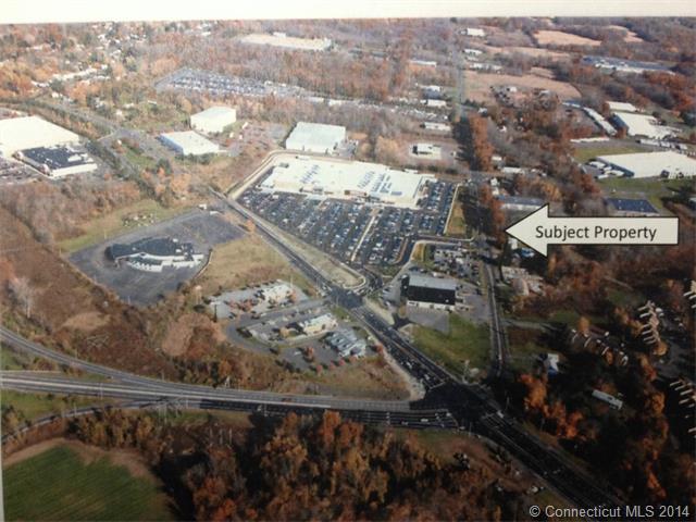 Real Estate for Sale, ListingId: 30974117, East Windsor,CT06088