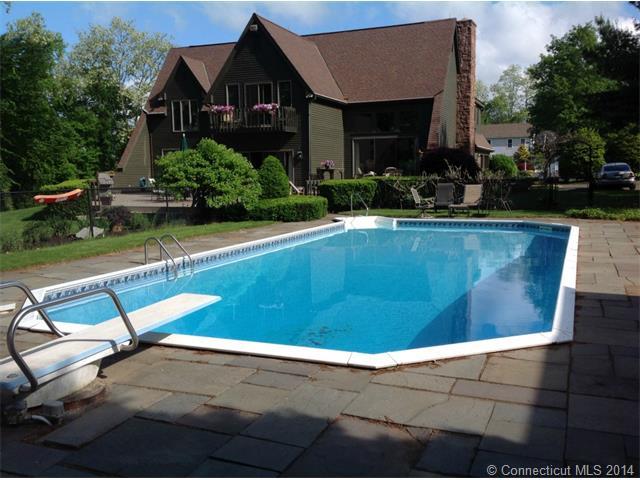 Real Estate for Sale, ListingId: 31231831, Portland,CT06480