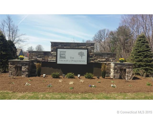 Real Estate for Sale, ListingId: 30943016, Windsor,CT06095