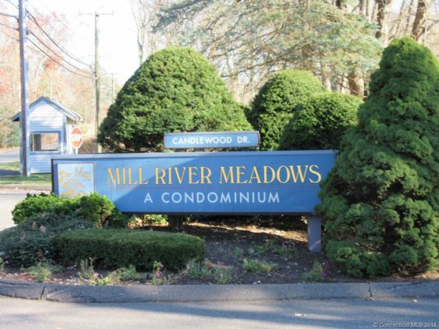 Rental Homes for Rent, ListingId:30953429, location: 2 Candlewood Dr South Windsor 06074