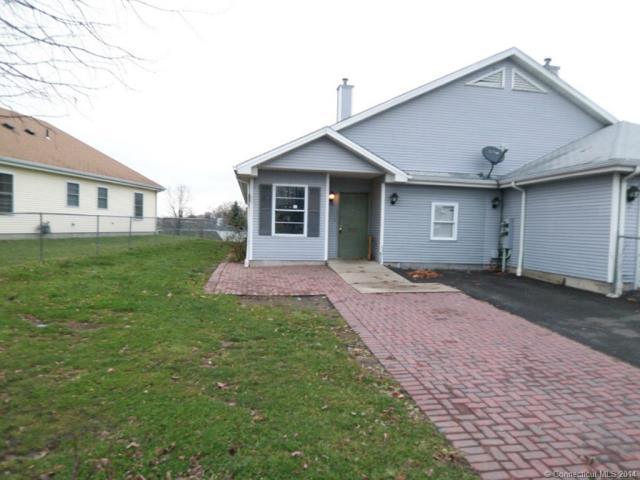 Real Estate for Sale, ListingId: 30953421, Hartford,CT06106