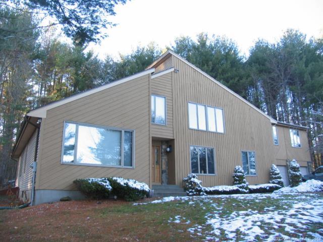 Real Estate for Sale, ListingId: 30974116, Somers,CT06071