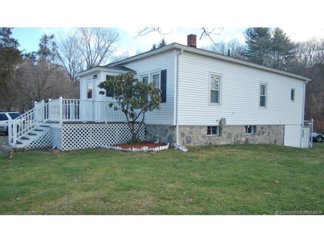 Real Estate for Sale, ListingId: 30974069, Waterbury,CT06706