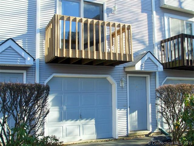 Rental Homes for Rent, ListingId:30974099, location: 23 Smith Street New Britain 06053