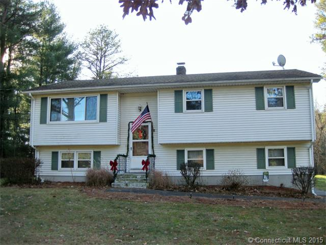 144 Cabin Rd, Colchester, CT 06415