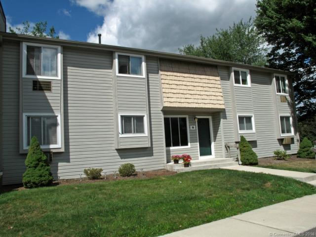 Rental Homes for Rent, ListingId:31013530, location: 16 Carillon Dr Rocky Hill 06067
