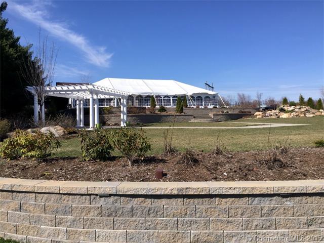 Real Estate for Sale, ListingId: 31013543, East Windsor,CT06088