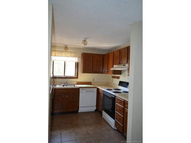 Real Estate for Sale, ListingId: 31030612, Willington,CT06279