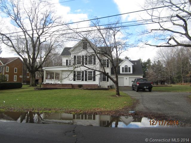 Real Estate for Sale, ListingId: 31024986, North Haven,CT06473