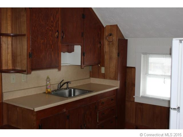 Rental Homes for Rent, ListingId:31693062, location: 35 1/2 Walker St, #C Manchester 06040