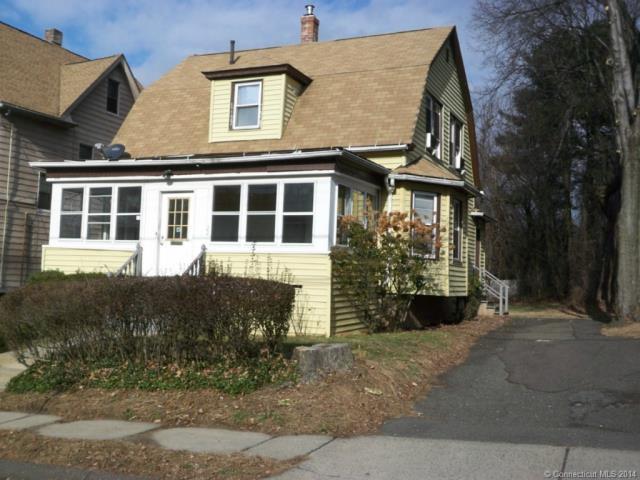 Real Estate for Sale, ListingId: 31108311, Hartford,CT06112