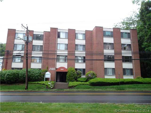 Rental Homes for Rent, ListingId:31065216, location: 2100 Stanley St New Britain 06053