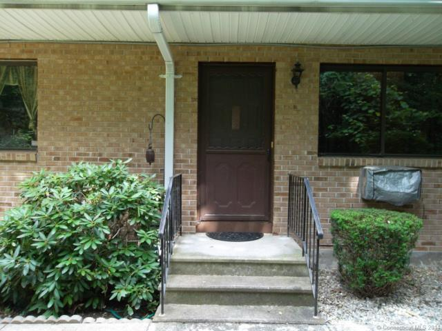 Rental Homes for Rent, ListingId:31065220, location: 600 Clark Ave Bristol 06010