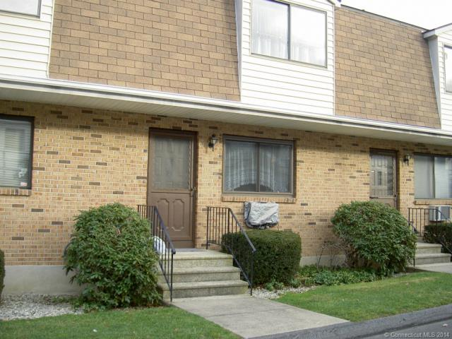 Rental Homes for Rent, ListingId:31078281, location: 600 Clark Ave Bristol 06010