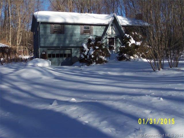 Real Estate for Sale, ListingId: 31093714, Willington,CT06279