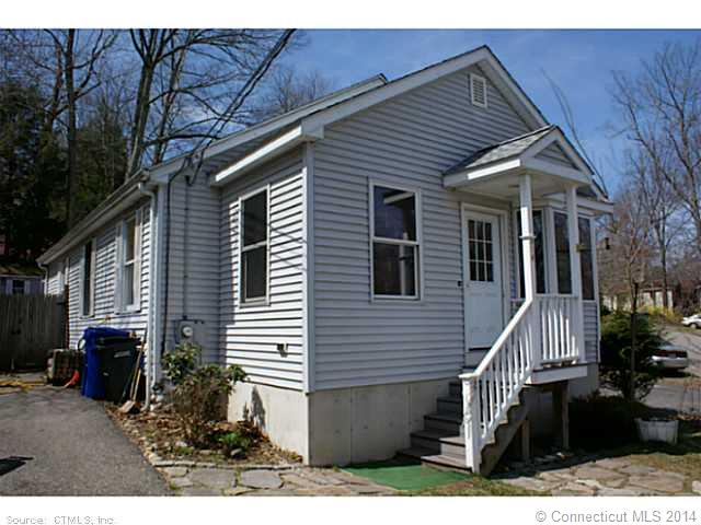 Rental Homes for Rent, ListingId:31093690, location: 316 SHORE DR Coventry 06238