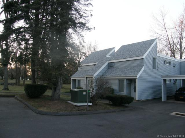 Rental Homes for Rent, ListingId:31100519, location: 3 Cinnamon Spgs South Windsor 06074