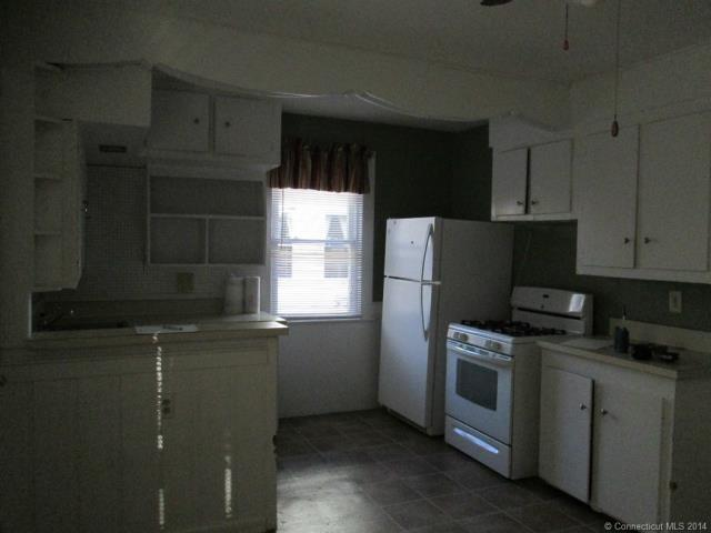 Rental Homes for Rent, ListingId:31100462, location: 29 Bigelow Ave Enfield 06082