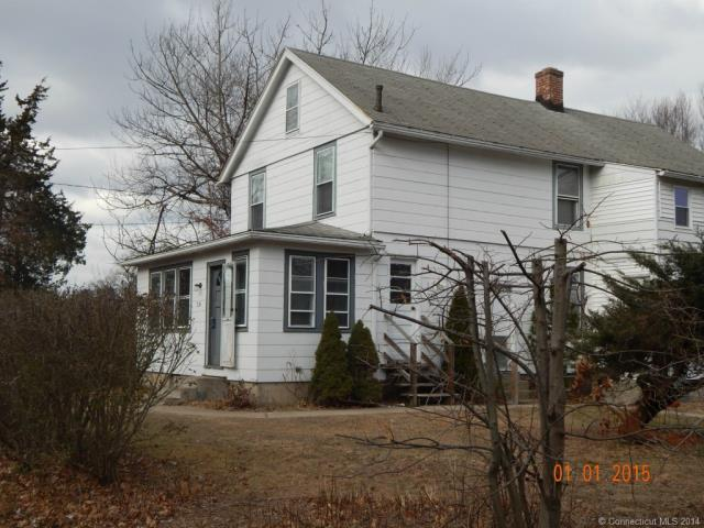 Rental Homes for Rent, ListingId:31100493, location: 230 Wintonbury Ave Bloomfield 06002